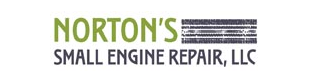 Norton's Small Engine Repair LLC